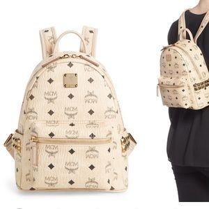 Handbags - MCM